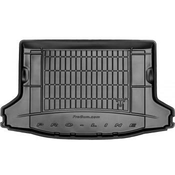 Tapis coffre Subaru XV - Le Roi du Tapis®