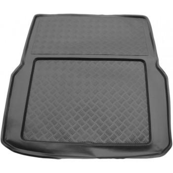Protecteur de coffre Audi A8 D3/4E (2003-2010) - Le Roi du Tapis®