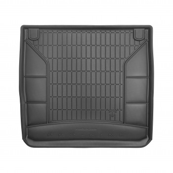 Tapis coffre Citroen C5 Tourer (2008 - 2017)
