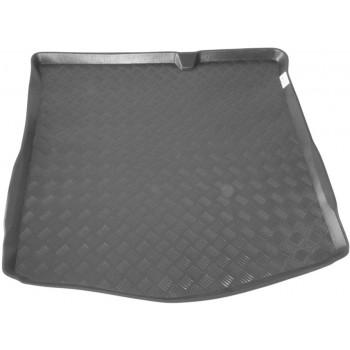 Protecteur de coffre Citroen C-Elysée (2013-actualité) - Le Roi du Tapis®