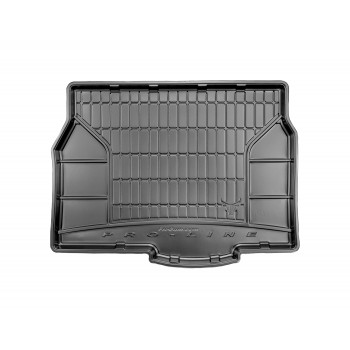 Tapis coffre Opel Astra H (2004 - 2010)