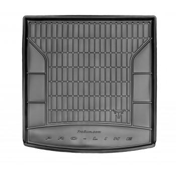 Tapis coffre Volkswagen Golf 7 Break (2013 - actualité)