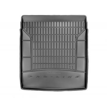 Tapis coffre Volkswagen Passat CC (2013-actualité) - Le Roi du Tapis®