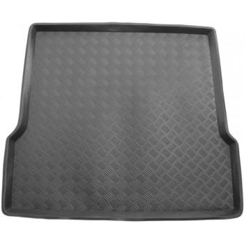 Protecteur de coffre Dacia Logan 5 sièges (2007 - 2013) - Le Roi du Tapis®