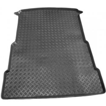 Protecteur de coffre Fiat Doblo 5 sièges (2009 - actualité)