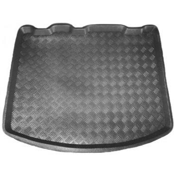Protecteur de coffre Ford B-MAX - Le Roi du Tapis®