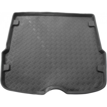 Protecteur de coffre Ford Focus MK1 Break (1998 - 2004) - Le Roi du Tapis®