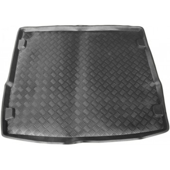 Protecteur de coffre Ford Focus MK2 Break (2004 - 2010) - Le Roi du Tapis®