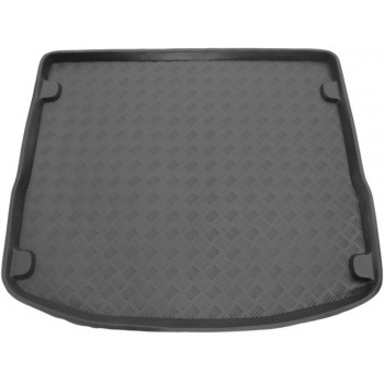 Protecteur de coffre Ford Focus MK3 Break (2011 - 2018) - Le Roi du Tapis®