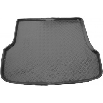 Protecteur de coffre Ford Mondeo Mk3 Break (2000 - 2007)