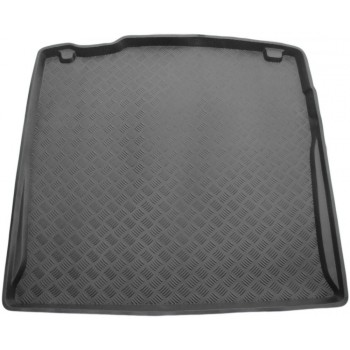 Protecteur de coffre Ford Mondeo MK4 Break (2007 - 2013)