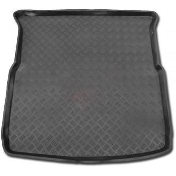 Protecteur de coffre Ford S-Max 5 sièges (2006 - 2015)