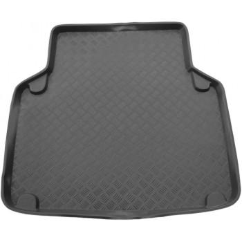 Protecteur de coffre Honda Accord Tourer (2008 - 2012) - Le Roi du Tapis®