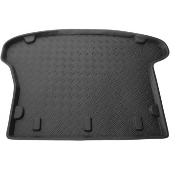Protecteur de coffre Hyundai i30 Break (2008 - 2012)