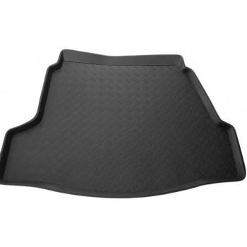 Protecteur de coffre Hyundai i40 - Le Roi du Tapis®