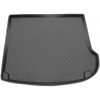 Protecteur de coffre Hyundai Santa Fé 7 sièges (2006 - 2009) - Le Roi du Tapis®