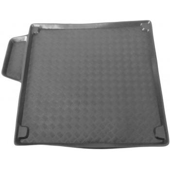 Protecteur de coffre Land Rover Range Rover (2012 - actualité) - Le Roi du Tapis®
