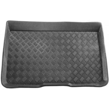 Protecteur de coffre Mazda 2 (2007 - 2015) - Le Roi du Tapis®
