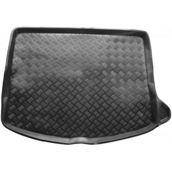 Protecteur de coffre Mazda 3 (2009 - 2013)