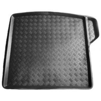 Protecteur de coffre Mazda 3 (2013 - 2017) - Le Roi du Tapis®