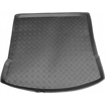 Protecteur de coffre Mazda 5 - Le Roi du Tapis®