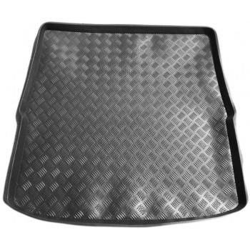 Protecteur de coffre Mazda 6 Wagon (2013 - 2017) - Le Roi du Tapis®