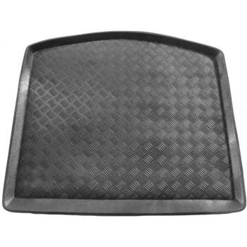 Protecteur de coffre Mazda CX-5 (2012 - 2017) - Le Roi du Tapis®