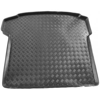 Protecteur de coffre Mazda CX-9 - Le Roi du Tapis®