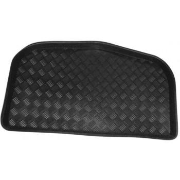 Protecteur de coffre Nissan Cube - Le Roi du Tapis®