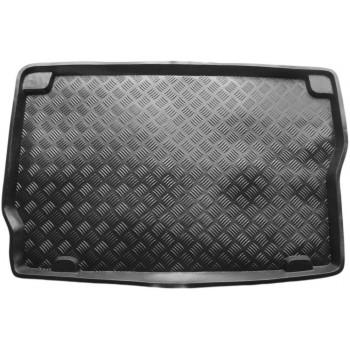 Protecteur de coffre Opel Meriva A (2003 - 2010) - Le Roi du Tapis®