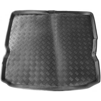 Protecteur de coffre Opel Zafira B 5 sièges (2005 - 2012) - Le Roi du Tapis®
