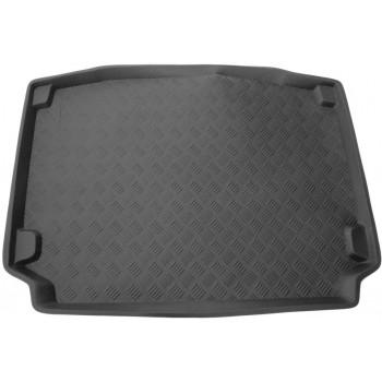 Protecteur de coffre Peugeot 308 5 portes (2013 - actualité) - Le Roi du Tapis®