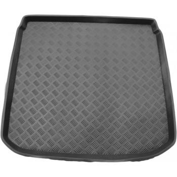 Protecteur de coffre Seat Altea XL (2006 - 2015)