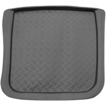 Protecteur de coffre Seat Cordoba (2002-2008)