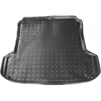 Protecteur de coffre Seat Toledo MK2 (1999 - 2004)
