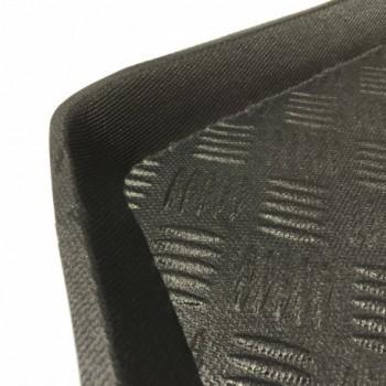 Protecteur de coffre Renault Megane 5 portes (2016-actualité) - Le Roi du Tapis®