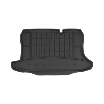 Tapis coffre Ford Fusion (2002-2005)