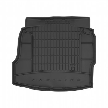 Tapis coffre Opel Vectra C Berline (2002-2008)