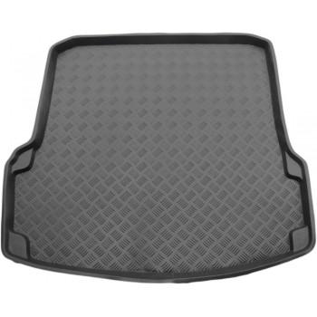 Protecteur de coffre Skoda Octavia Hatchback (2008 - 2013) - Le Roi du Tapis®