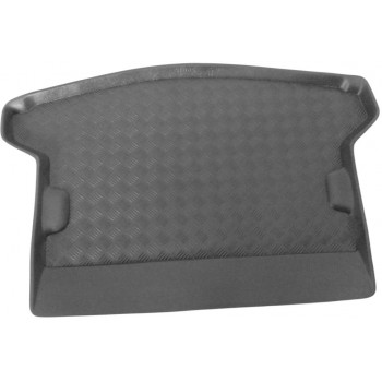 Protecteur de coffre Subaru XV - Le Roi du Tapis®