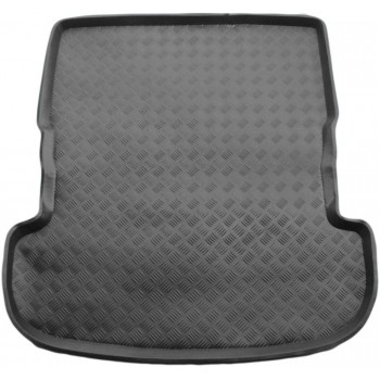 Protecteur de coffre Toyota Avensis Verso