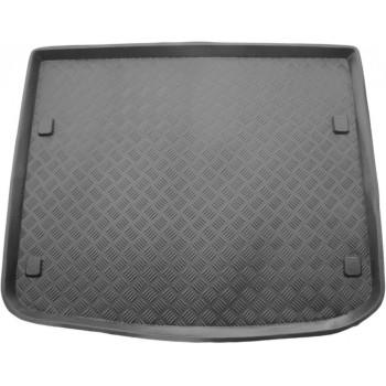 Protecteur de coffre Volkswagen Touareg (2003 - 2010) - Le Roi du Tapis®