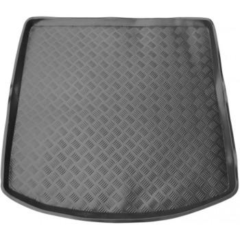 Protecteur de coffre Volkswagen Touran (2003 - 2006) - Le Roi du Tapis®
