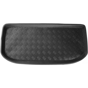 Protecteur de coffre Volkswagen Up (2011 - 2016) - Le Roi du Tapis®