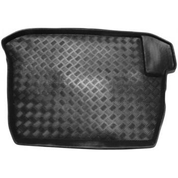 Protecteur de coffre Volvo S60 (2010 - actualité) - Le Roi du Tapis®