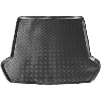 Protecteur de coffre Volvo XC90 5 sièges (2002 - 2015) - Le Roi du Tapis®