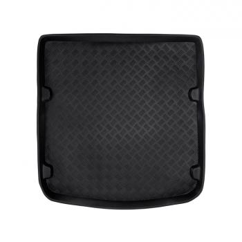 Protecteur de coffre Audi A5 8TA Sportback (2009 - 2017)