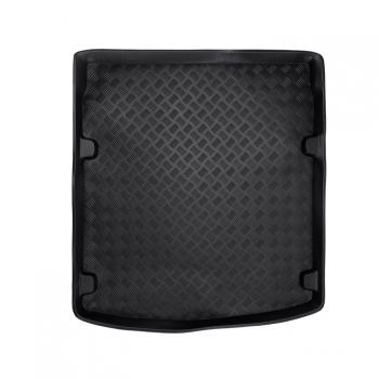 Protecteur de coffre Audi A6 C7 Berline (2011 - 2018) - Le Roi du Tapis®
