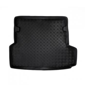 Protecteur de coffre BMW Série 3 F31 Break (2012 - actualité) - Le Roi du Tapis®