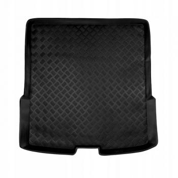 Protecteur de coffre Chrysler 300C - Le Roi du Tapis®